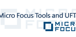 Tools that works well with UFT
