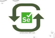 Selenium Guide